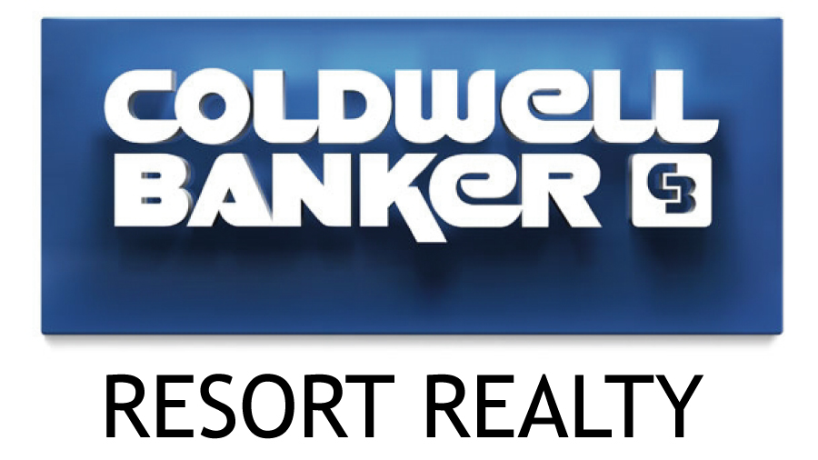 3D CBRR Logo RGB